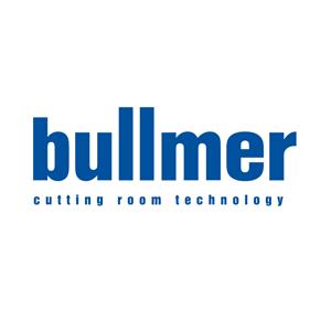 bullmer
