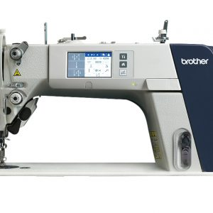 1575150824-sS-7300-b