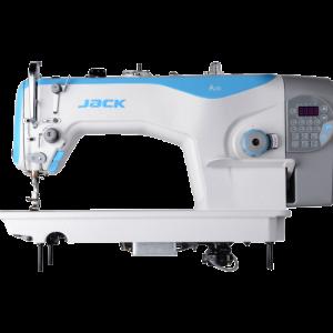jack-a2s