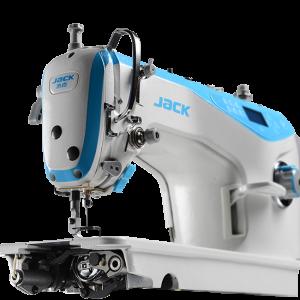 jack-a4