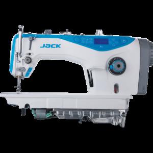jack-a5